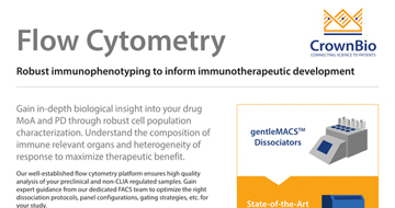 thumb-qf-flow-cytometry