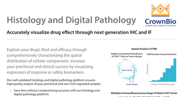 thumb-qf-histology-digital-pathology