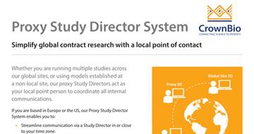 thumb-qf-proxy-study