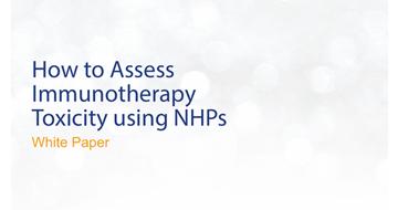 thumb-toxicity-using-nhps