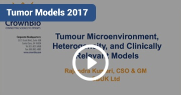 thumb-tumor-models-17