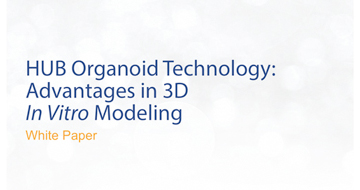 thumb-wp-hub-organoid-technology