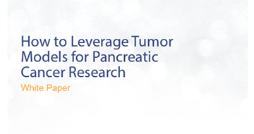 thumb-wp-pancreatic-cancer