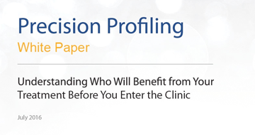 thumb-wp-precision-profiling