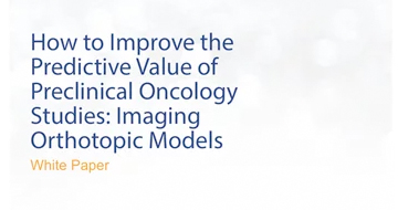 thumb-wp-preclinical-oncology